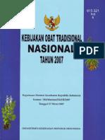 BK2007-G26.pdf