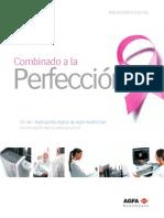 DX M (Spanish Brochure) (1)