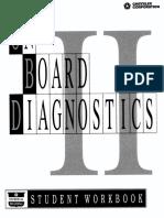 On Board Diagnostic 2