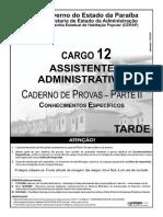 CEHAP08_012_12.PDF
