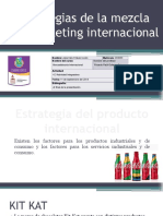 Estrategias de marketing internacional.pptx
