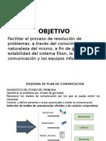 comunicacion.pptx