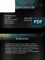 biopsicosocial (2).ppt