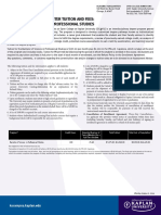 TF_OC_141009.pdf