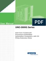 UNO-3000G_User_Manual.pdf