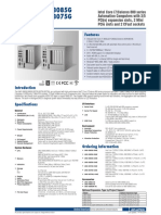 UNO-3085G_DS.pdf