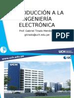 2016-Introducción a La Ingeniería Electrónica-SEM01-T