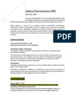 Programa_dRD2016.pdf