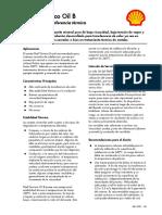 Termico SHELL B.pdf
