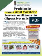 Healthy-Directions_Probiotic.pdf