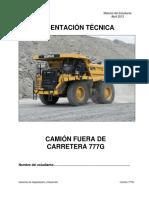 777G manual completo.pdf