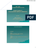 EIA CURSO CLASE 2 NUEVA.pdf