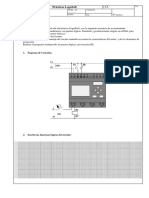 Practica 01_Guardamotor.pdf