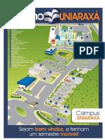 Mapa de Salas de Aula 2016 02