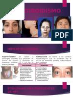 HIPERTIROIDISMO.pptx