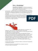 Organización y finalidad.docx