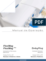 flexyma manual de usuario.pdf