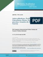 Texto Garcia  y bruce.pdf