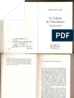 A cultura do narcisismo.pdf