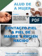 CONTACTO-PIEL-A-PIEL-DE-MADRE-Y-RECIÉN.pptx