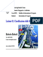 IT 2013-2014 L02 ClassificazioneStrade