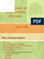 3.-ppt-mgmt-of-waste-in-india-case-study.pdf