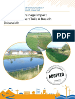 Flood Risk and Drainage Impact Assessment Supplementary Guidance (1)