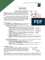FARMACOLOGIA 04 - Farmacodinâmica.pdf