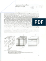 17 Uniformly-fractured aquifers,  p.24.pdf
