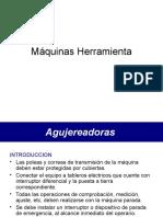 Máquinas Herramienta
