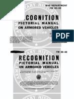 ID Tanks