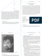 M. Butterfly.pdf