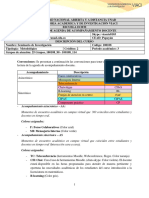 AgendaAcompanamientoDocente 100108 Vicente Ortiz (1)