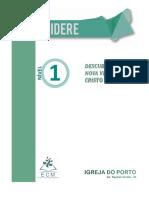 LIDERE 1.pdf
