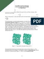 EAS446lec4 Porosity