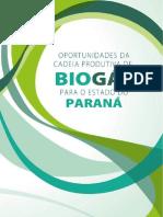 Caderno Biogas[70131]