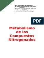 Compuestos Nitrogenados.doc