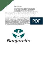 Derecho Mercantiles