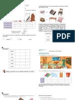 Guía Los Materiales