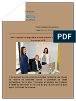 Cabinet Comptable Lille