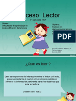proceso lector 2° psp 2-2016