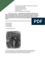 2016 - Semester 1 - US - Common Assessment.docx