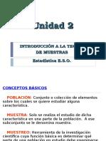 Unidad 2.ppt