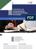 Cartilla III Contratacion Estatal