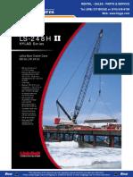 Link-Belt-LS-248H_II_200T.pdf