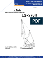 Link-Belt-LS278H-Specifications.pdf