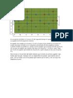 Ejercicios Geometria Primer Ciclo
