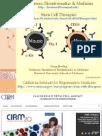 15 Stem Cell Therapies.pdf