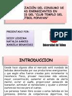TRABAJO DE INVESTIGACION BEBIDAS ENERGIZANTES-1 (2) (1).pptx