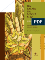 _Na palma da minha mao_ temas afro-brasileiros e questoes contemporaneas.pdf